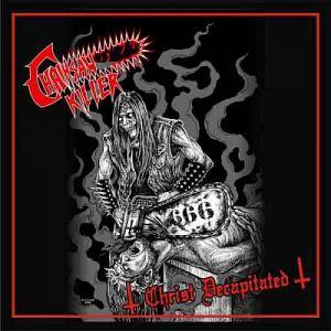 chainsawkiller Bandas Goticas