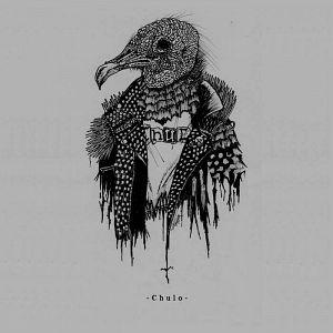 chulo Bandas de Thrash Metal