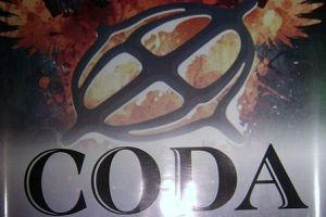 Coda, Bandas de Rock de Bogota.