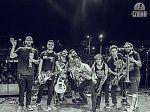 comandantecobra Bandas de Hardcore|Ska
