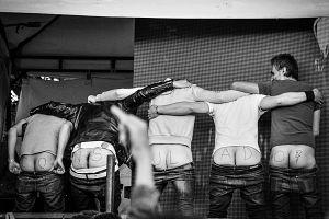 consuladopopular Bandas Rockeras