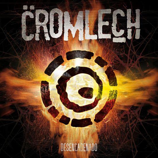 Cromlech, Imagenes de Bandas de Metal & Rock Colombianas