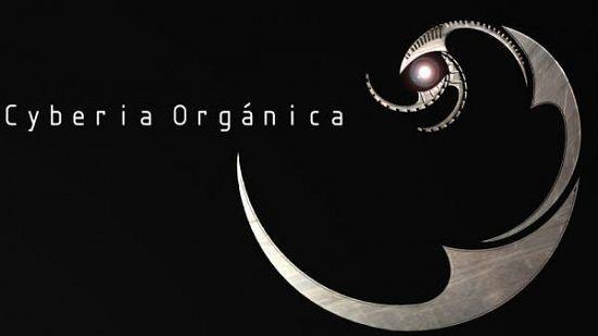 Cyberia Organica, Imagenes de Bandas de Metal & Rock Colombianas