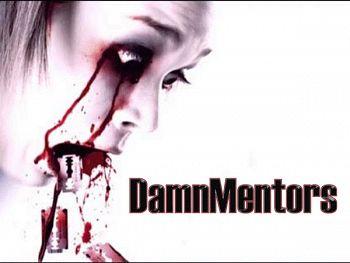 Damnmentors, Bandas de Hardcore de Bogota.