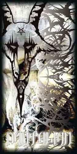Dantalian, Imagenes de Bandas de Metal & Rock Colombianas