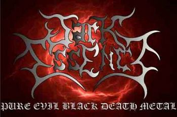 Dark Essence, Bandas de Black Metal, Death Metal de Armenia.
