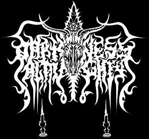 Darkness Almighty, Bandas de Black Metal de Armenia.