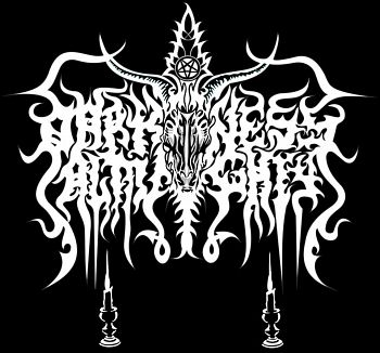 Darkness Almighty, Bandas de Black Metal de Armenia.