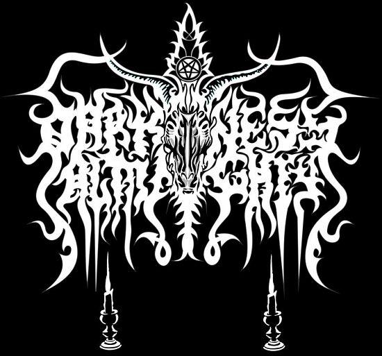 Darkness Almighty, Imagenes de Bandas de Metal & Rock Colombianas