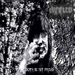 Death Be Not Proud, Bandas de Metal de Bogota.