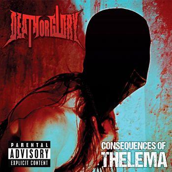 Death Or Glory, Bandas de Death Metal de Pereira.