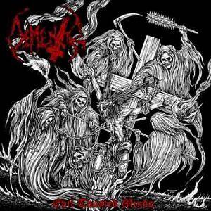 dementor Bandas de Thrash Metal