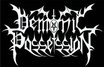 Demonic Possession, Bandas de Black Metal de Medellin.