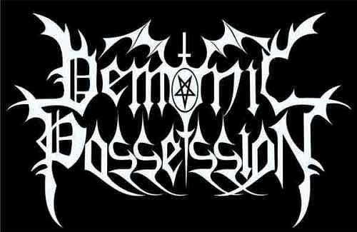 Demonic Possession, Imagenes de Bandas de Metal & Rock Colombianas
