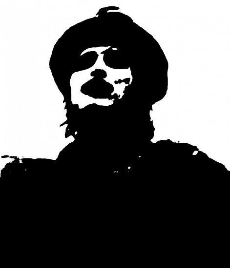 Desadaptadoz, Imagenes de Bandas de Metal & Rock Colombianas