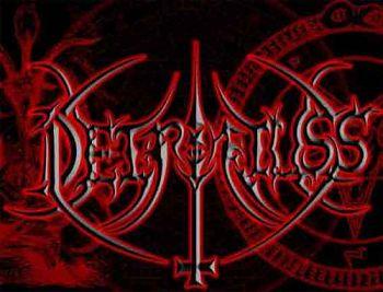 Detriktuss, Bandas de Black Metal, Death de Medellin.