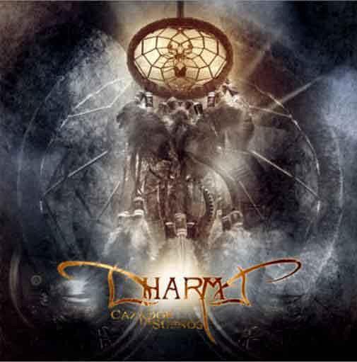 Dharma, Imagenes de Bandas de Metal & Rock Colombianas