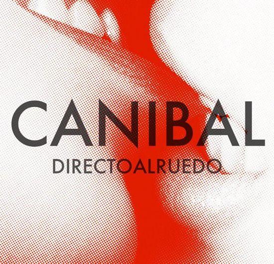 Directo Al Ruedo, Imagenes de Bandas de Metal & Rock Colombianas