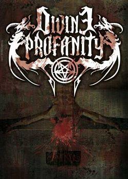 Divine Profanity, Bandas de Death Metal de Bogota.