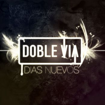 Doble Via, Bandas de Rock de Armenia.