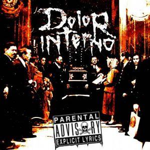 Dolor Interno, Bandas de Death Metal de Bogota.
