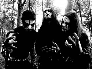Dominion, Bandas de Black Metal de Medellín.
