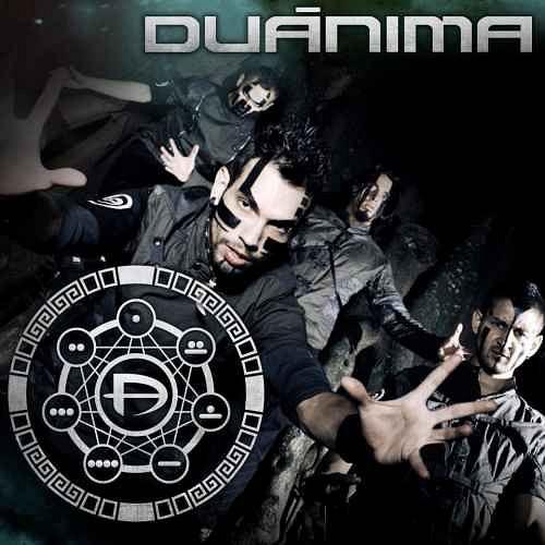 Duánima, Imagenes de Bandas de Metal & Rock Colombianas