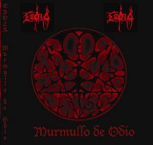 ebola Death Metal Colombian Bands