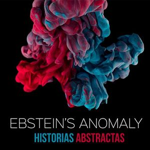 ebsteinsanomaly Bandas de Post-Hardcore, Metalcore