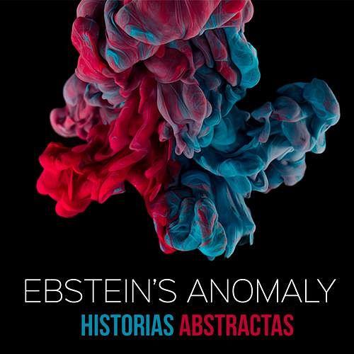 Ebstein S Anomaly, Imagenes de Bandas de Metal & Rock Colombianas
