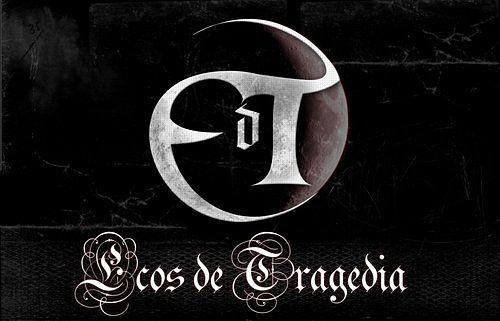 Ecos De Tragedia, Imagenes de Bandas de Metal & Rock Colombianas