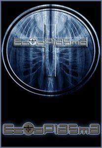 Ectoplasma, Electro, Gothic de Medellin.