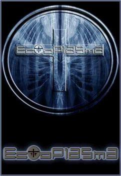Ectoplasma, Bandas de Electro, Gothic de Medellin.