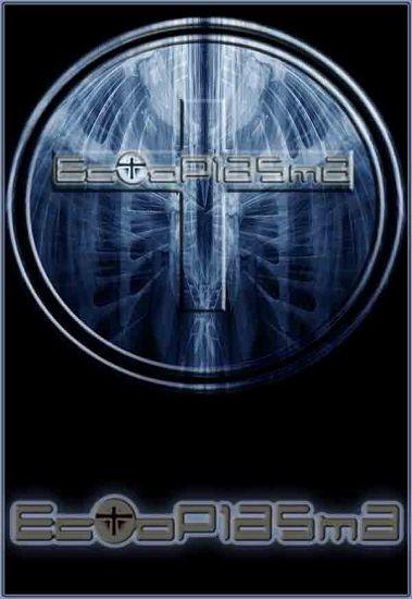 Ectoplasma, Imagenes de Bandas de Metal & Rock Colombianas