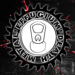 Effugium, Bandas de Death Metal de Bogotá.