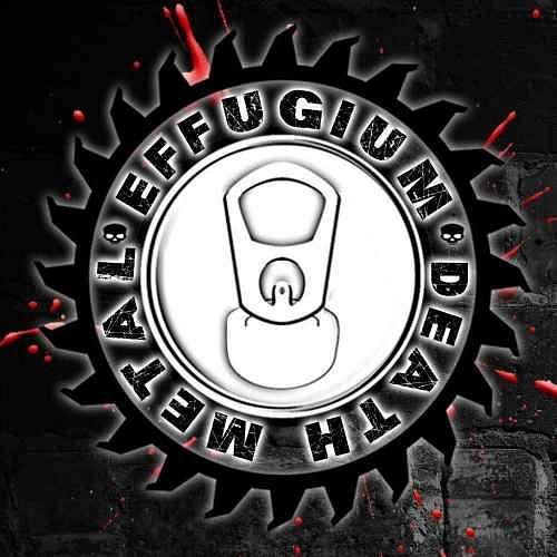Effugium, Imagenes de Bandas de Metal & Rock Colombianas