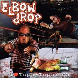 Elbow Drop, Imagenes de Bandas de Metal & Rock Colombianas