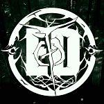 embodiedofdeception Bandas de melodic death metal