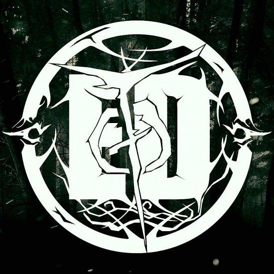 Embodied Of Deception, Imagenes de Bandas de Metal & Rock Colombianas