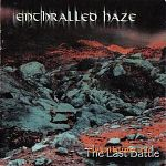 enthralledhaze Bandas de melodic death metal