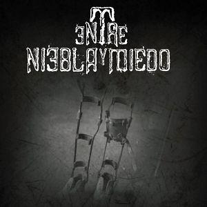 Entre Niebla Y Miedo, Bandas de Hardcore, Metal de Medellín.