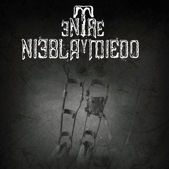 Entre Niebla Y Miedo, Imagenes de Bandas de Metal & Rock Colombianas