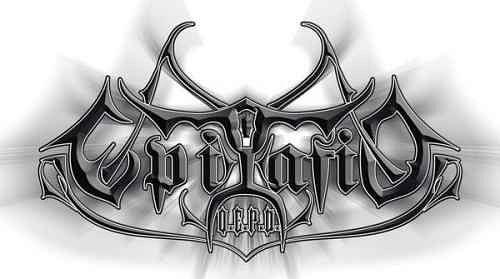 Epitafio, Imagenes de Bandas de Metal & Rock Colombianas