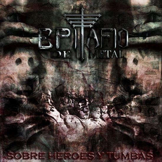Epitafio De Metal, Imagenes de Bandas de Metal & Rock Colombianas