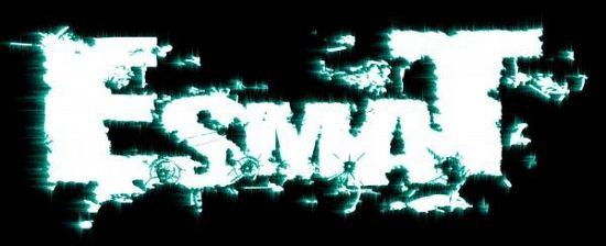 Esmat, Imagenes de Bandas de Metal & Rock Colombianas