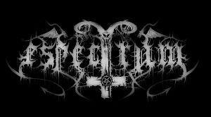 espectrum Bandas de Thrash Metal
