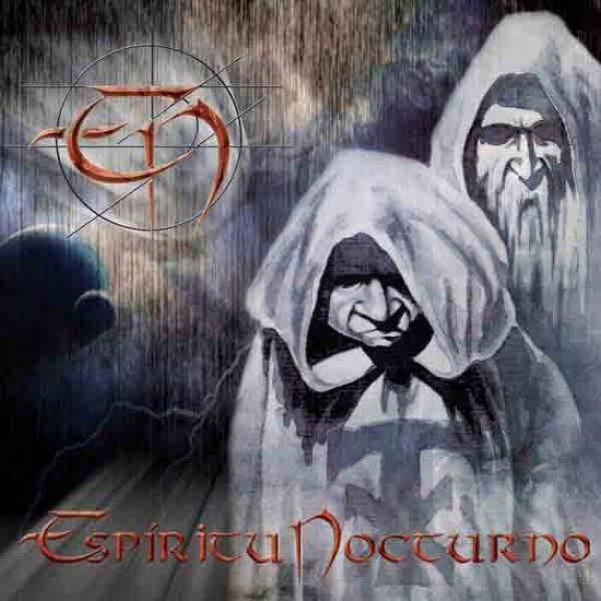 Espiritu Nocturno, Imagenes de Bandas de Metal & Rock Colombianas