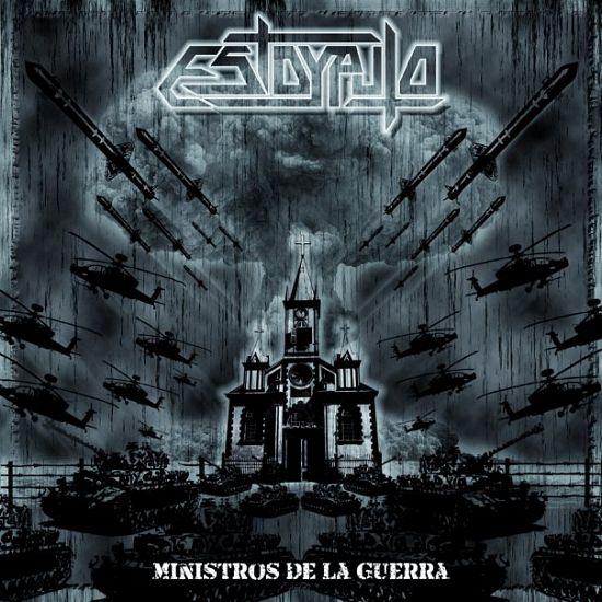 Estoyputo, Imagenes de Bandas de Metal & Rock Colombianas