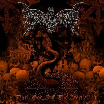 Eternal Chaos, Bandas de Black Death Metal de Armenia.