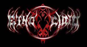 Etnocidio, Death Metal de Medellin.